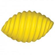 NYDA Foam Spiral Ball