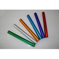 WOS Aluminium Relay Baton
