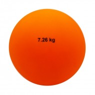 7.26kg Indoor Shot