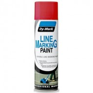 Dy-Mark Linemarker Paint...