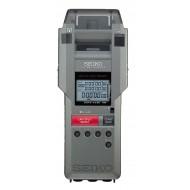Seiko S149 Printing Stopwatch
