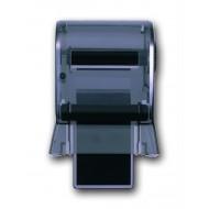 Seiko Large Paper Holder