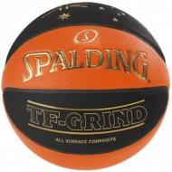 Spalding BA TF GRIND...