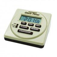 Electronic Clock Timer 870A