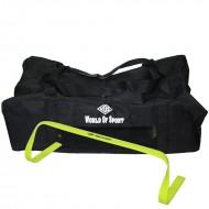 Micro Training Hurdle (Bag...