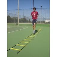 Quickstep Ladder Flat 8M