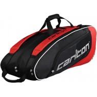Carlton Racquet Bag - 20...