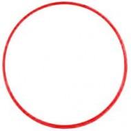 64cm Solid Polypropylene Hoop