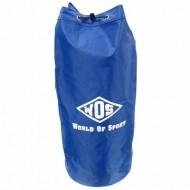 Jersey Duffle Bag