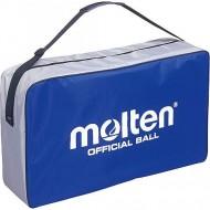 Molten Basketball Carry Bag...