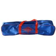 Golf Kit Bag