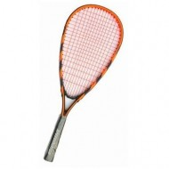 Speedminton Racquet - Senior