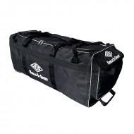 WOS Team Cricket Bag