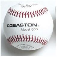 Easton 600 League Baseball