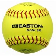 "12"" Easton 888 National..."