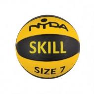NYDA Skill Basketball