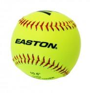 "10.5"" Easton Soft Training..."