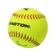 "11"" Easton Soft Training..."