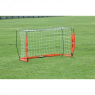 Bownet Portable Soccer Goal