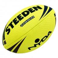 Steeden NYDA Touch Ball