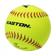 "12"" Easton Soft Training..."