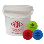 Bucket of 24 WOS High...