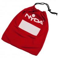 NYDA Mock Mesh Bib Bag