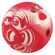 Foam Bowling Set  - Spare Ball