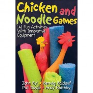 Chicken and Noodle Games