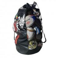 HD Vinyl Mesh Ball Carry Bag