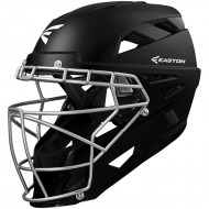 Easton Catchers Helmet - Large