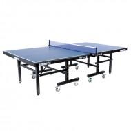 Pro T-250 TTA Indoor Table...