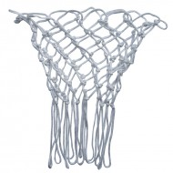 NYDA Competition Ring Net...