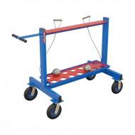 Nordic Hammer Trolley...