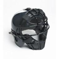 WOS Catchers Helmet & Mask
