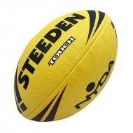 Steeden NYDA School Touch Ball