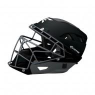 Easton Catchers Helmet - Small