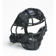 WOS Junior Round Face Mask