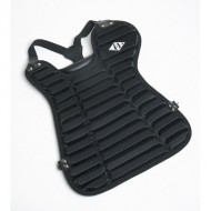 WOS Chest Protector