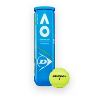 Dunlop Australian Open...