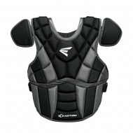 Easton Prowess Chest Protector