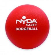 NYDA Gator Dodgeball 20cm