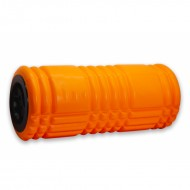 Foam Grid Roller