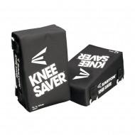 Easton Knee Savers
