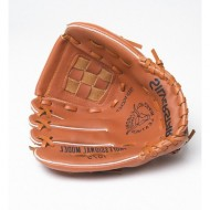 """WOS 10.75"""" Glove All Synthetic"""