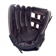 """WOS 12.50"""" Glove All Leather"""