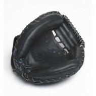 WOS Baseball Catchers Mitt RHT