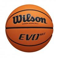 Wilson EVO NXT Game Ball 6