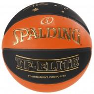 Spalding TF Elite Basketball