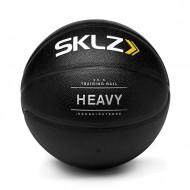 SKLZ Heavy Weight Control...